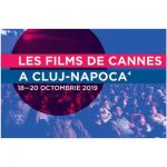 film_cannes