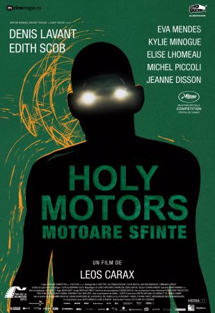 CARTE BLANCHE Holy-Motors-Poster-RO