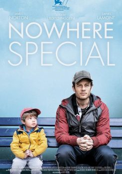 nowhere-special-340328l
