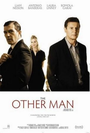 other_man