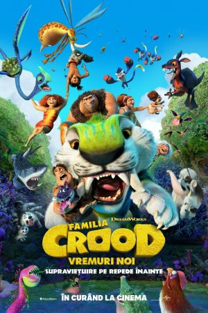 the-croods-a-new-age-879188l-1600x1200-n-5ae8f150 (1)