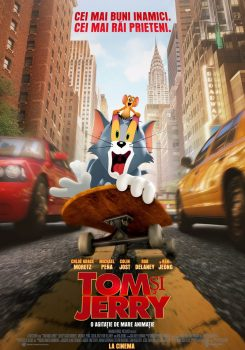 tom-and-jerry-781257l-1600x1200-n-3a4ebc49