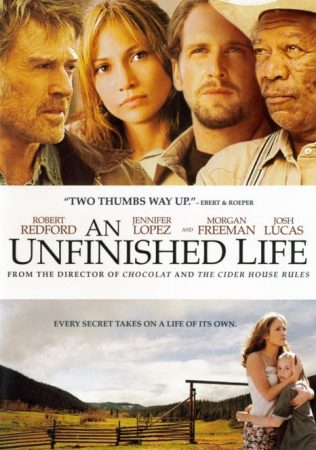unfinished_life